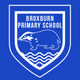 Broxburn badge.png