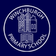 Winchburgh Badge.png